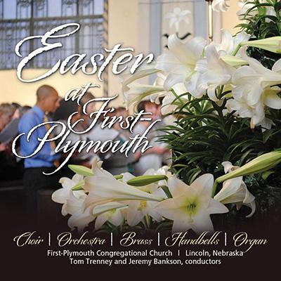 EasterCDCover.jpg