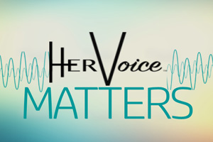 hervoicematters-icon.jpg