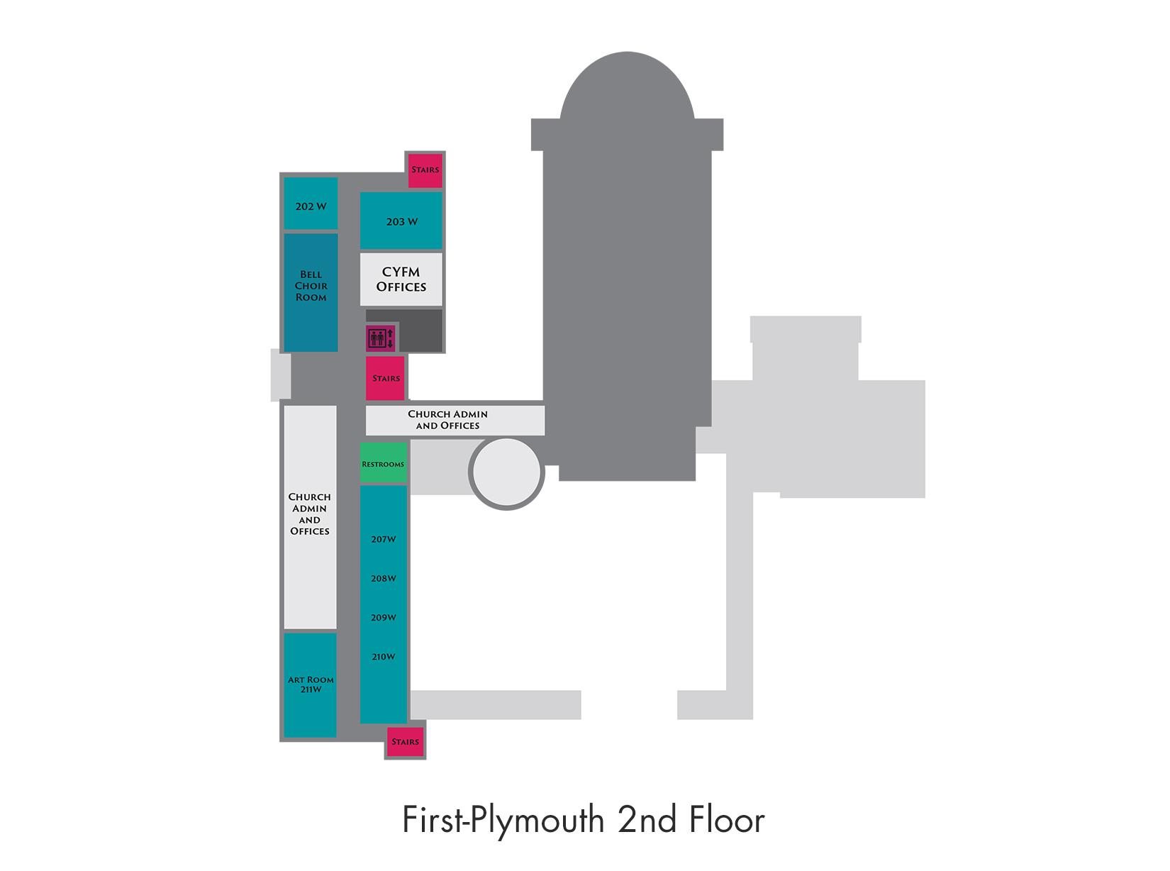 map of building 2019-3.jpg
