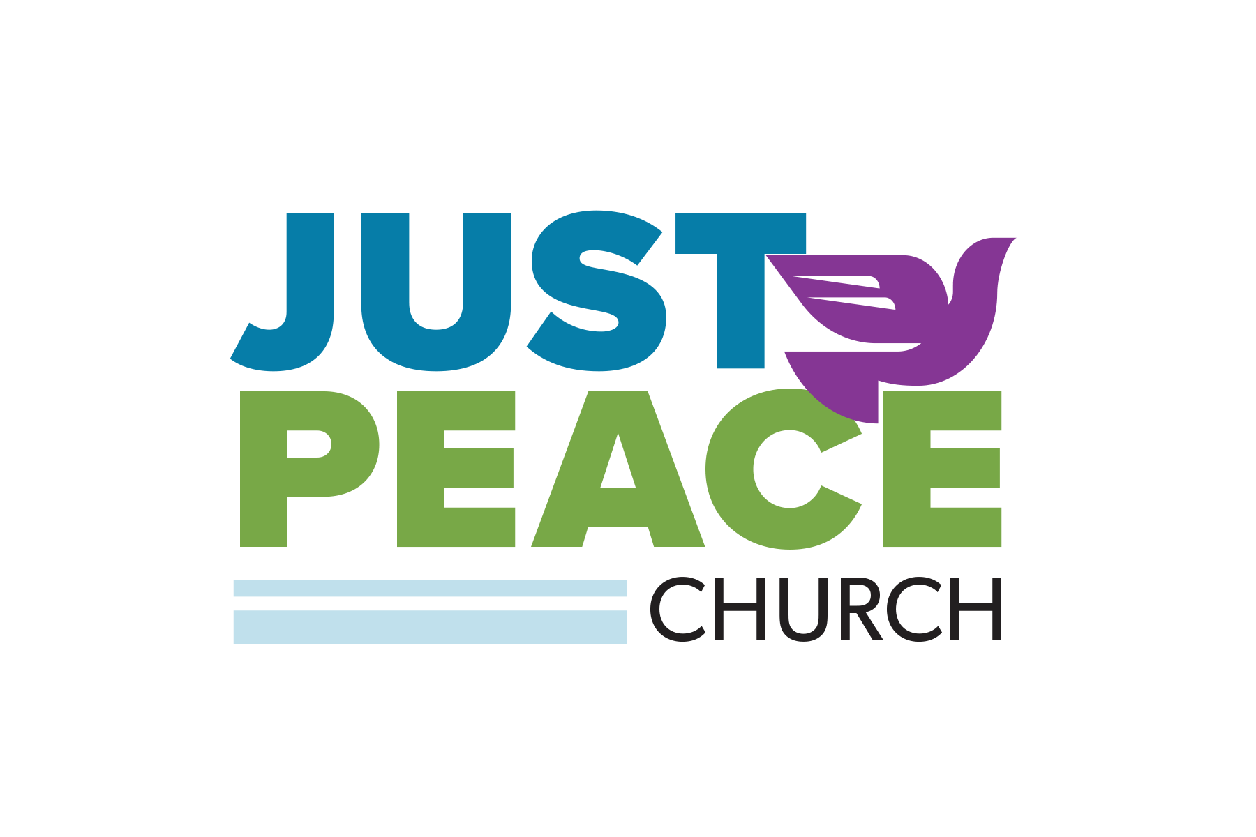 JustPeaceChurch.png