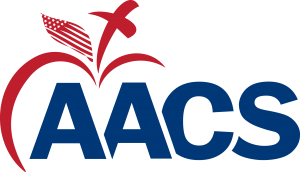 American Association of Christian Schools Member