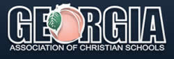 Georgia Association of Christian Schools Member