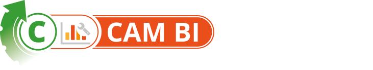 CAM-BI.png