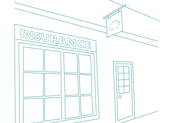 Tucker Coverage Small Business Insurance