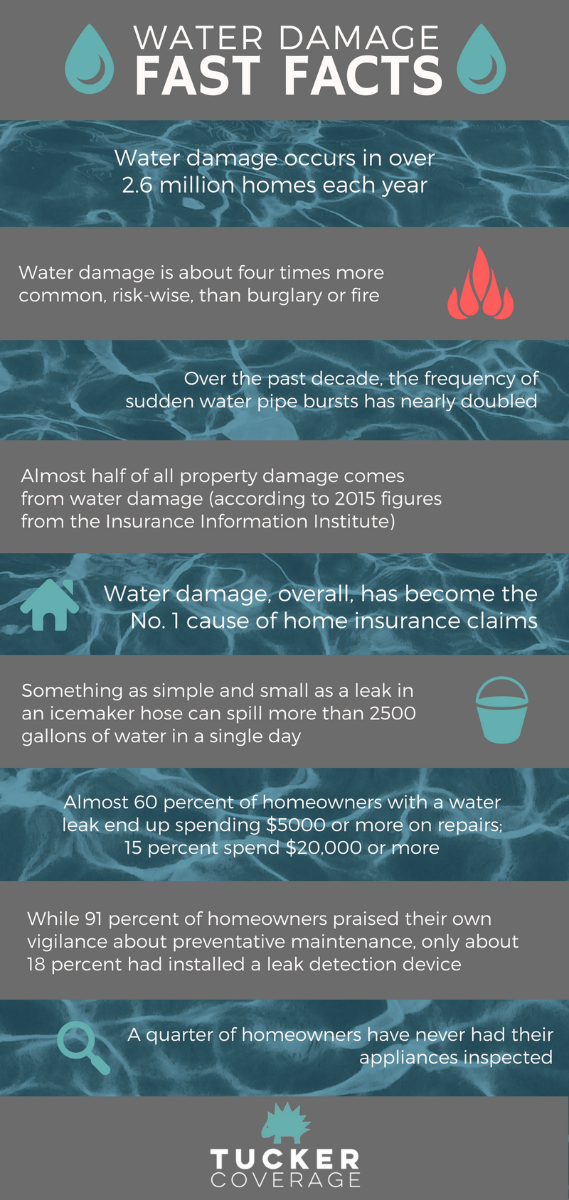 Water damage fast facts.png