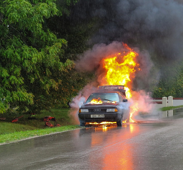 car on fire.jpg