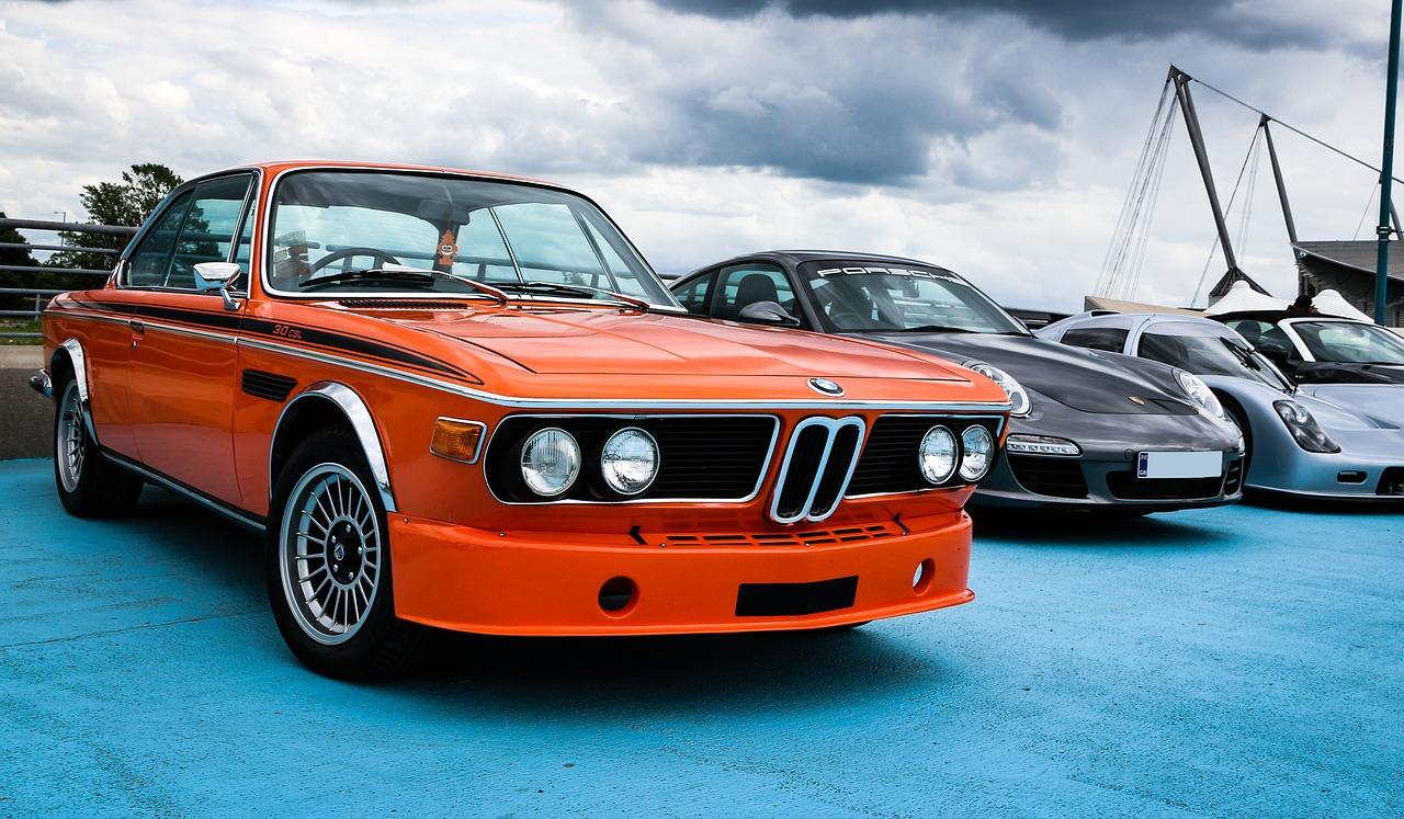 fancy cars.jpg