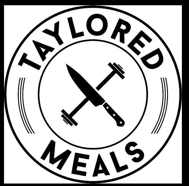 Taylored Logo.png