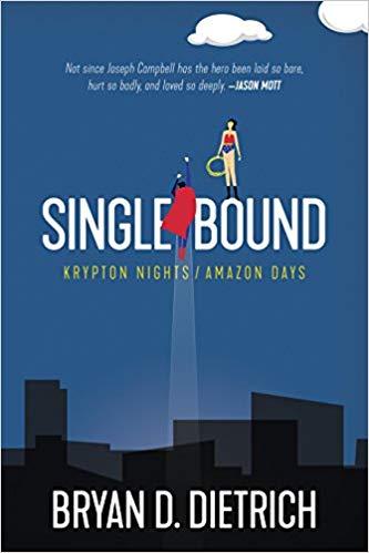 bookSingleBound.jpg