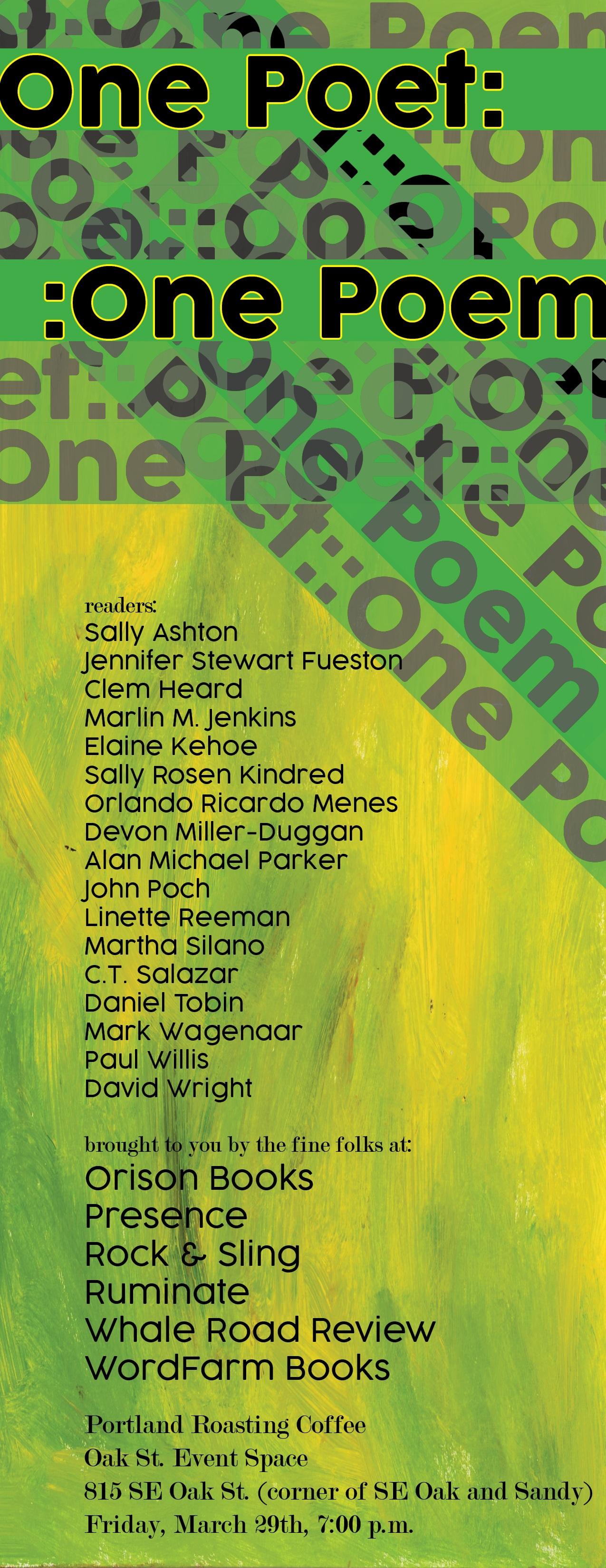 One+Poet+promo+handbill+AWP19.jpg