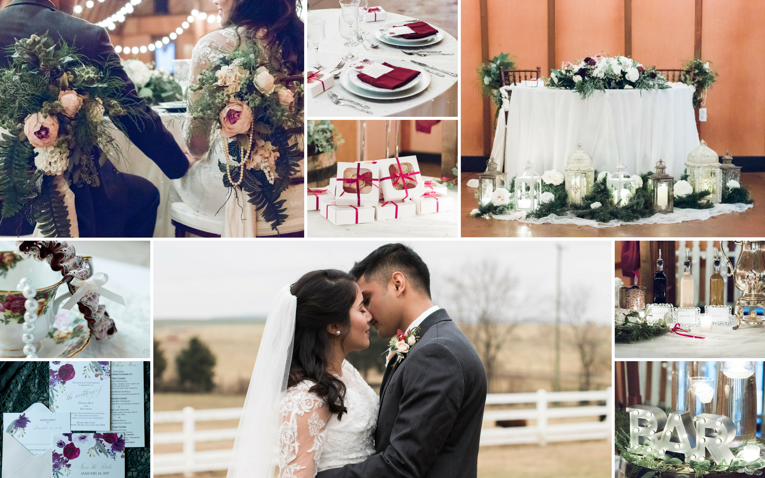 Winter 2017 Styled Shoot.png