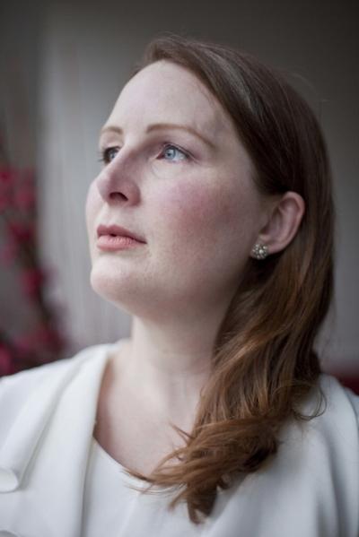 Alison Beck headshot Feb 2017.jpg