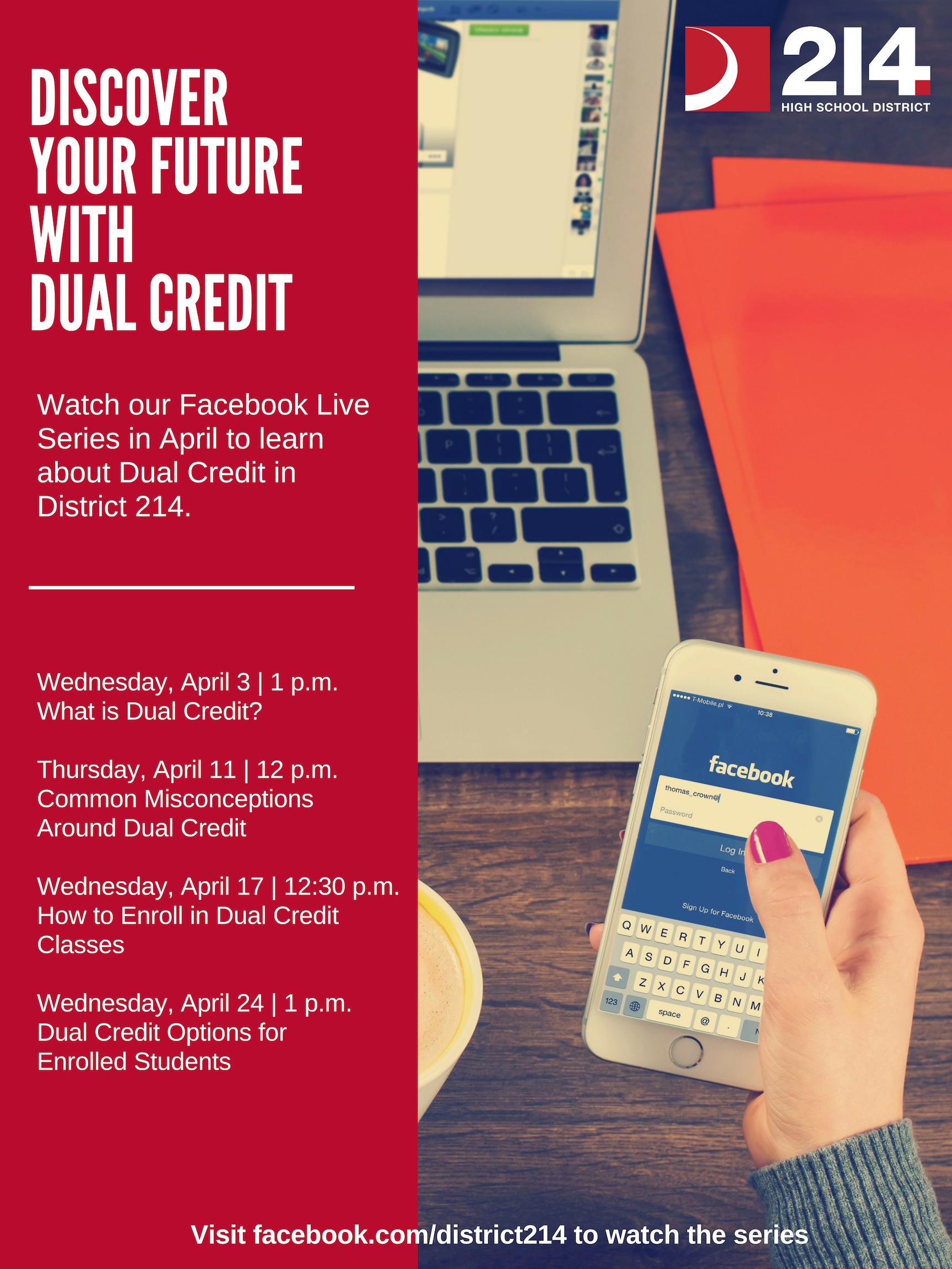 Dual Credit Facebook Live V3.png
