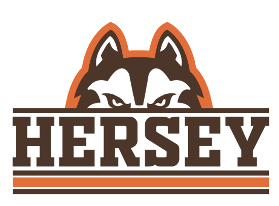 Chad Freeman - Hersey High School