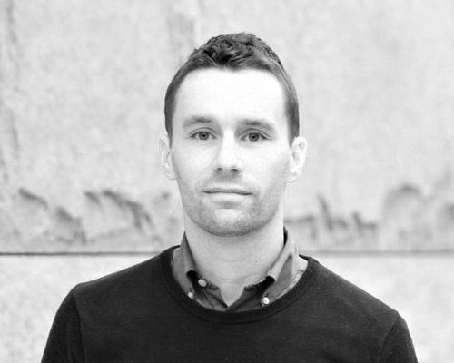 Chris Merritt, ASLA - Principal, Merritt Chase