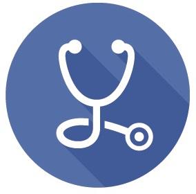 Health_listen.jpg