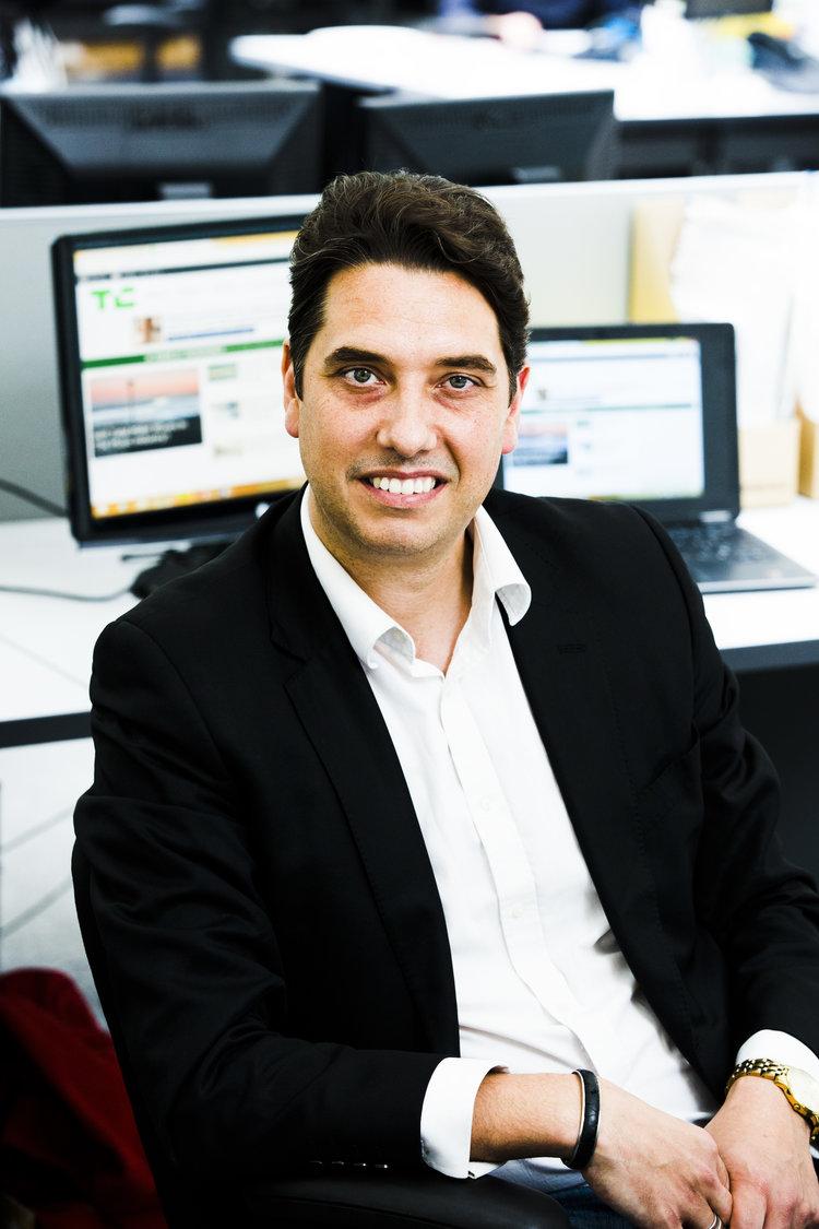 Elliott-King-Digital-Expert