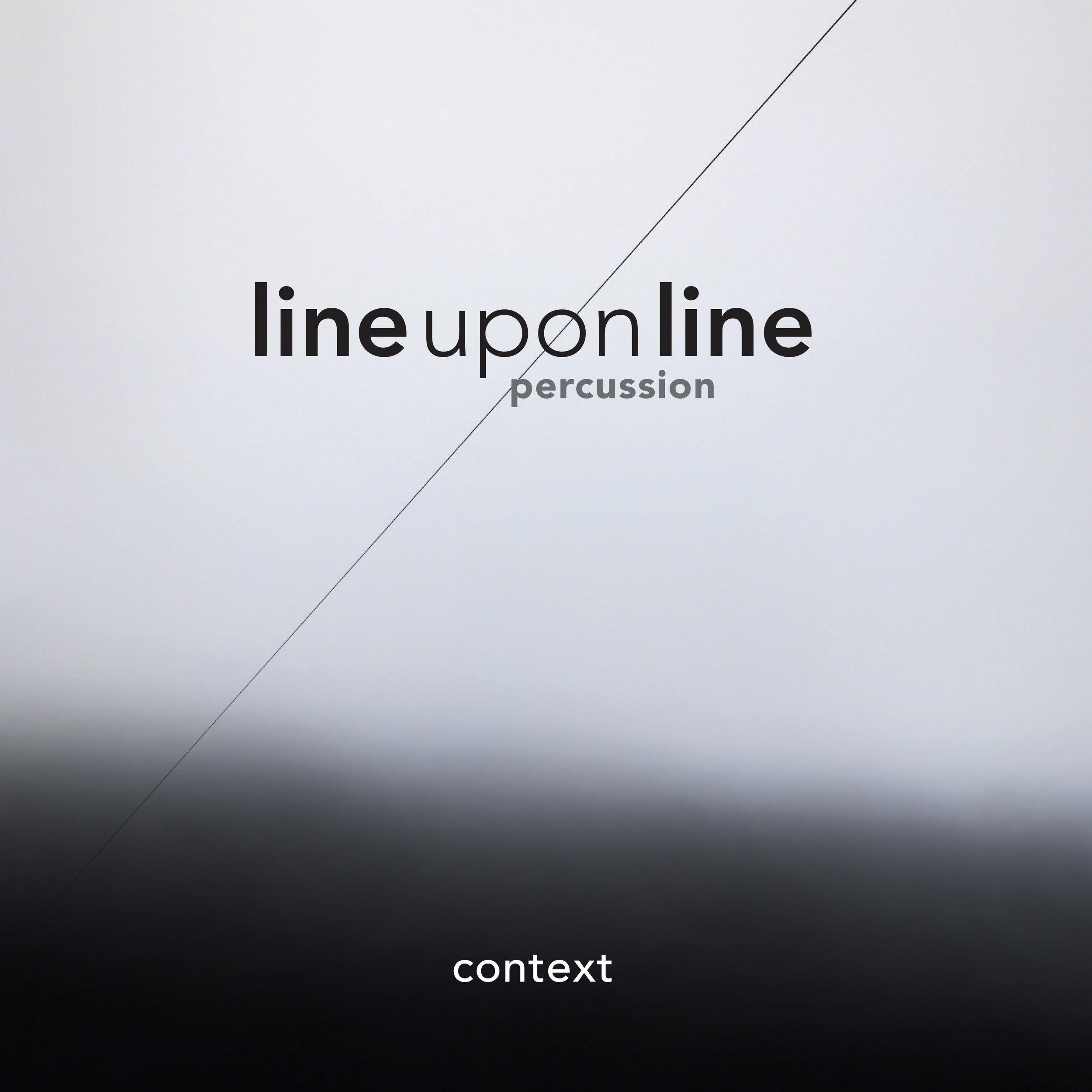 Context Album Cover - 3x3.jpg