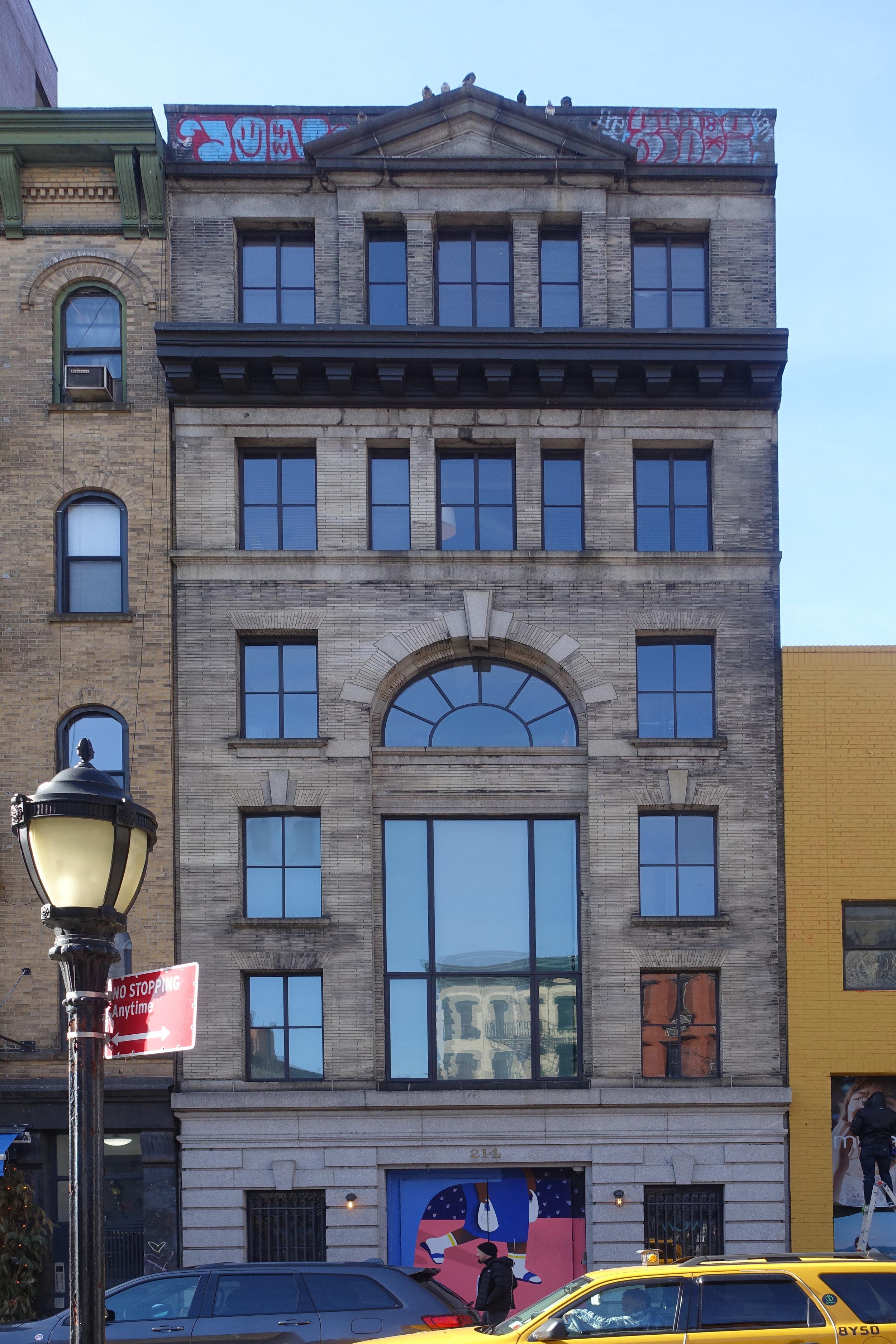 WOM Building fixed DSC07346.jpg
