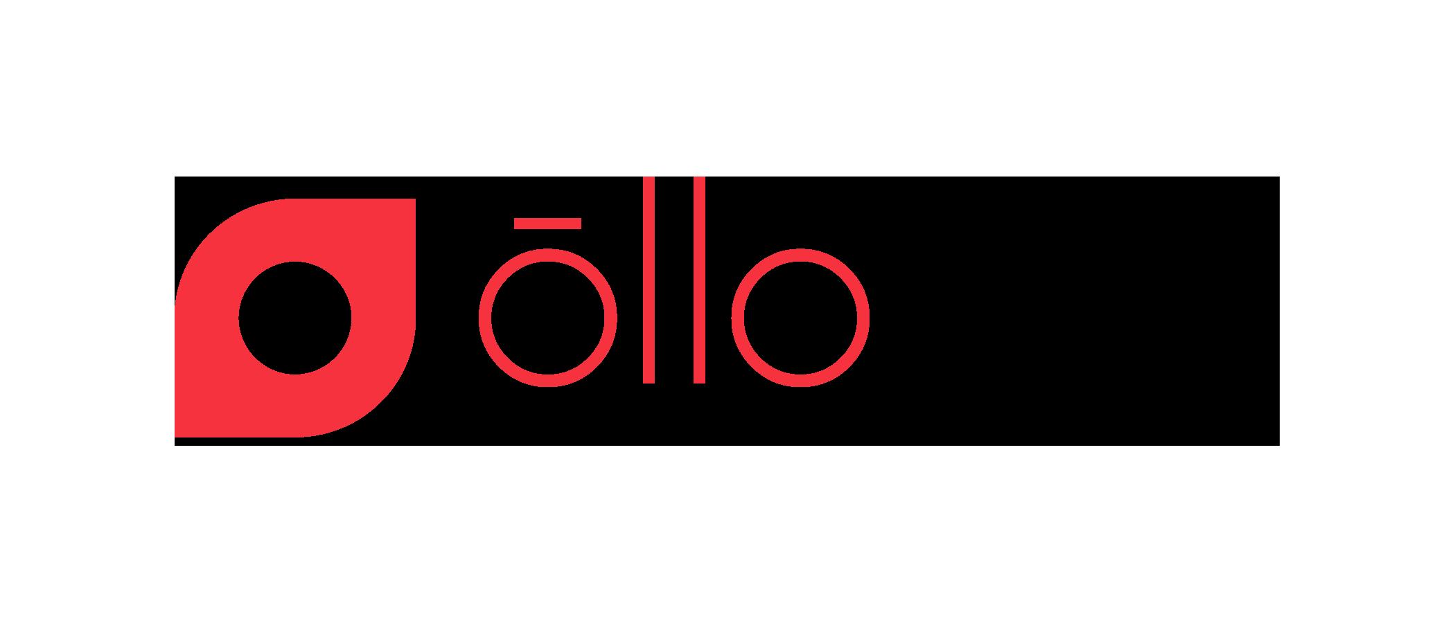 Olloclip Logo-2016_RGB-Horizontal-RedBlack.png