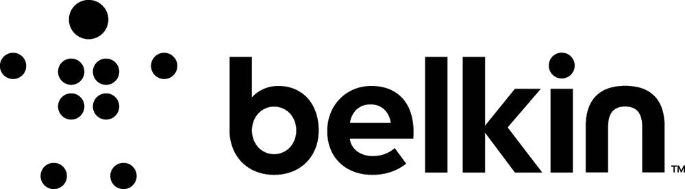 Belkin logo.PNG