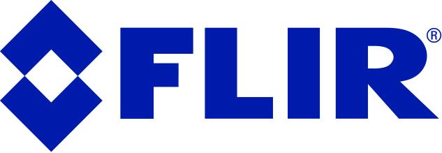 FLIR.jpg
