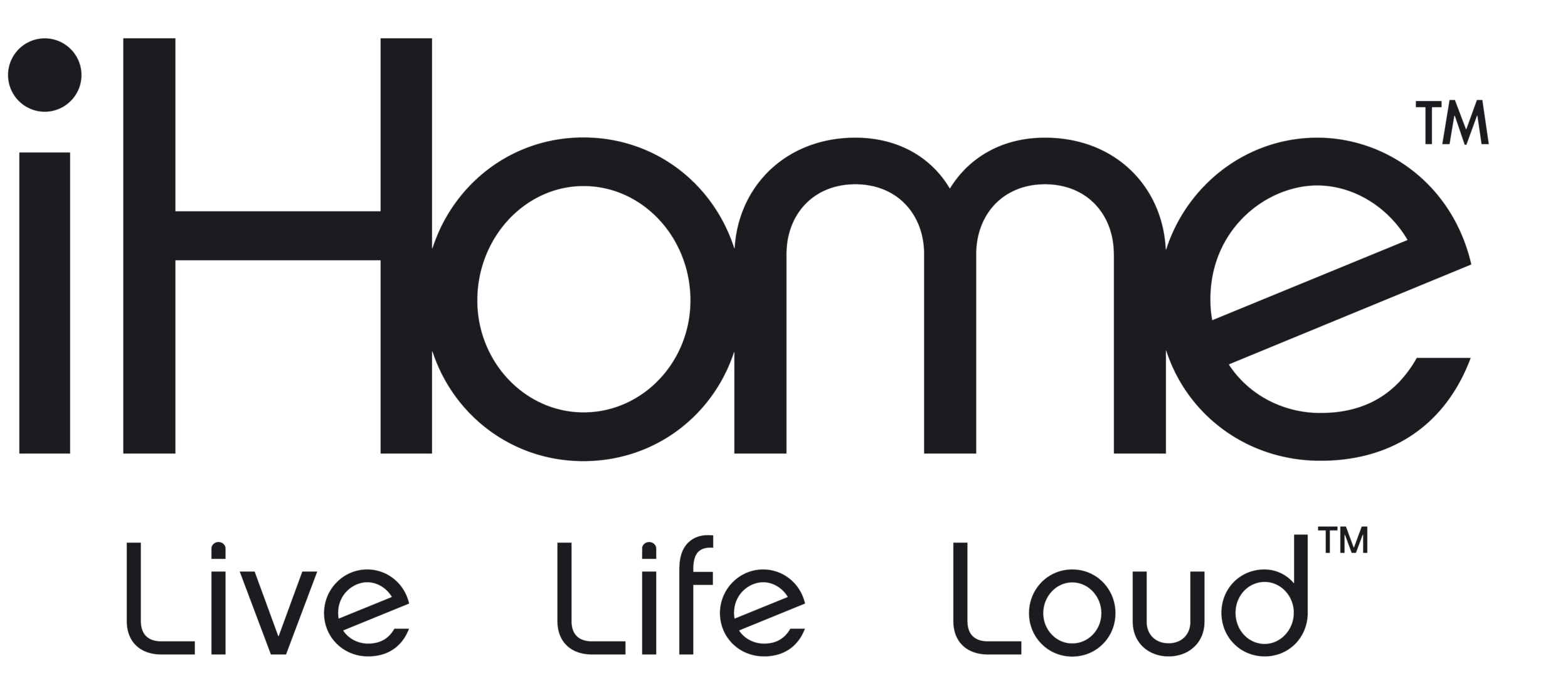 ihome_logo.png
