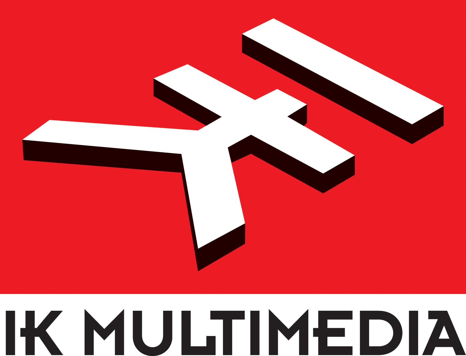ik_multimedia-20125.png