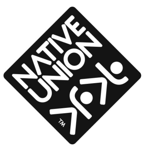 nativeunion_logo.png