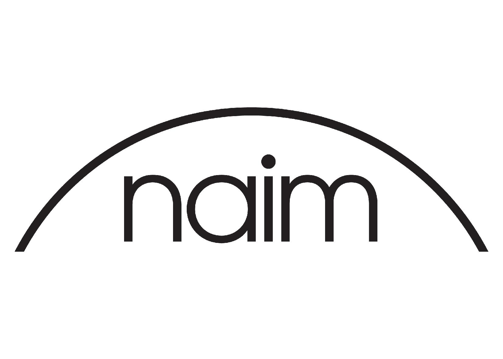 Naim.png