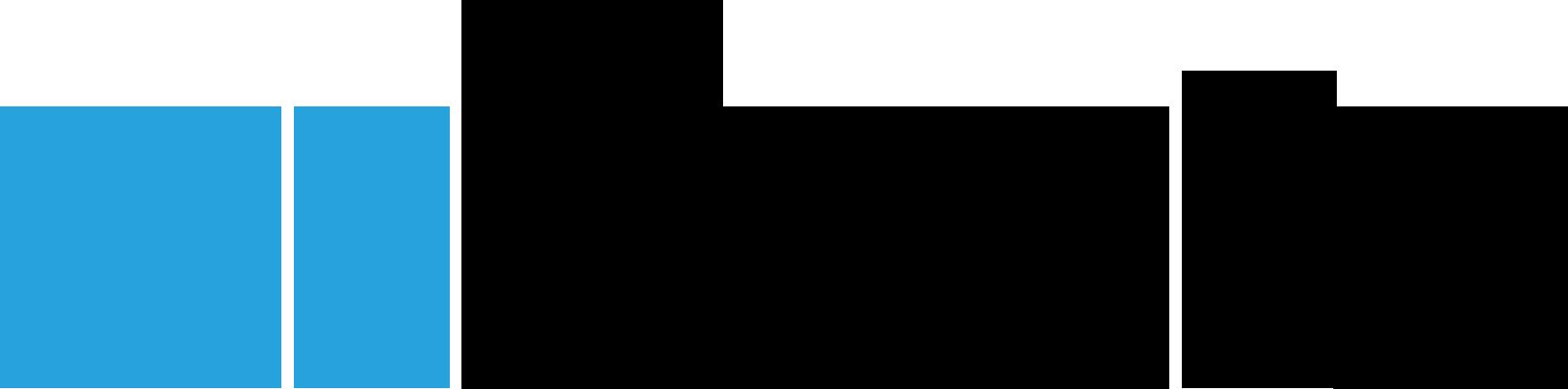 Orbotix logo.png