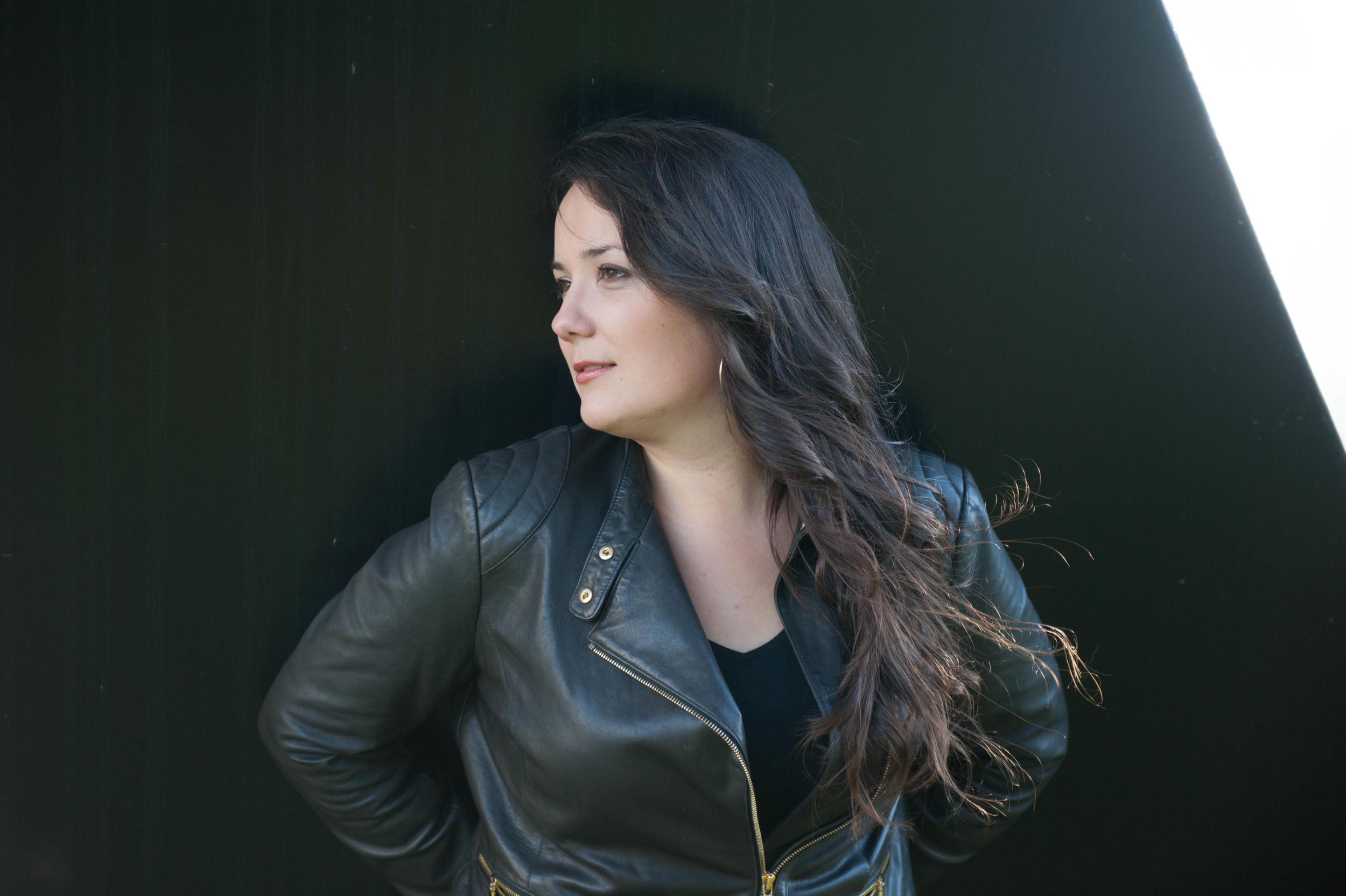 DIA Leather Jacket Profile.jpg