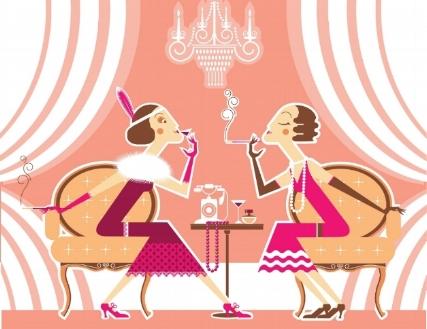 Two Ladies38186129_l (2).jpg