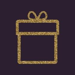 Gift Box 123rf 64082619_s.jpg