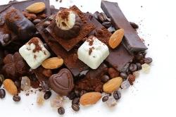 Chocolate 123rd25028659_s.jpg