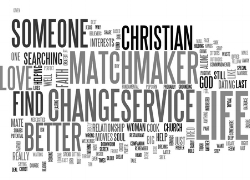 123RF 79493536-stock-vector-a-christian-matchmaker-service-can-change-your-life-text-word-cloud-concept.jpg