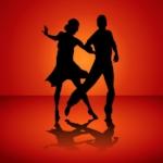 Dancing 123RF 43634076_s.jpg