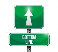 Bottom Line 123rf62708843_l.jpg