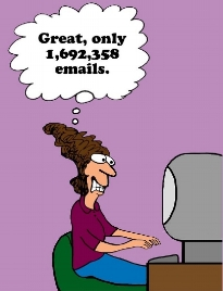 Emails spam 123RF56212449_s.jpg