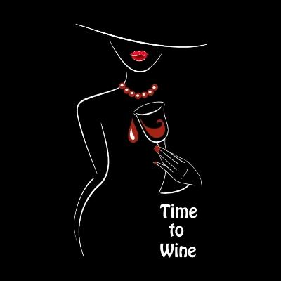 Wine Glass 123rf67145662_l.jpg