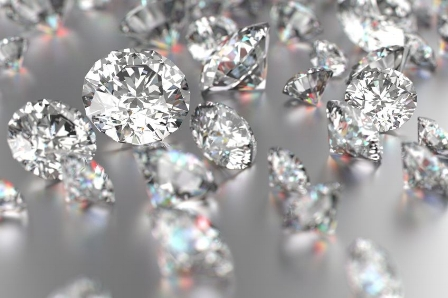 Diamonds 123rf49174835_s.jpg