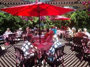 Delrios Restaurant.jpg