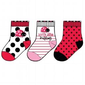 Socks 123rf87950997_s.jpg