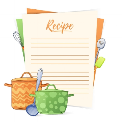 Recipe 123rf58550695_s.jpg