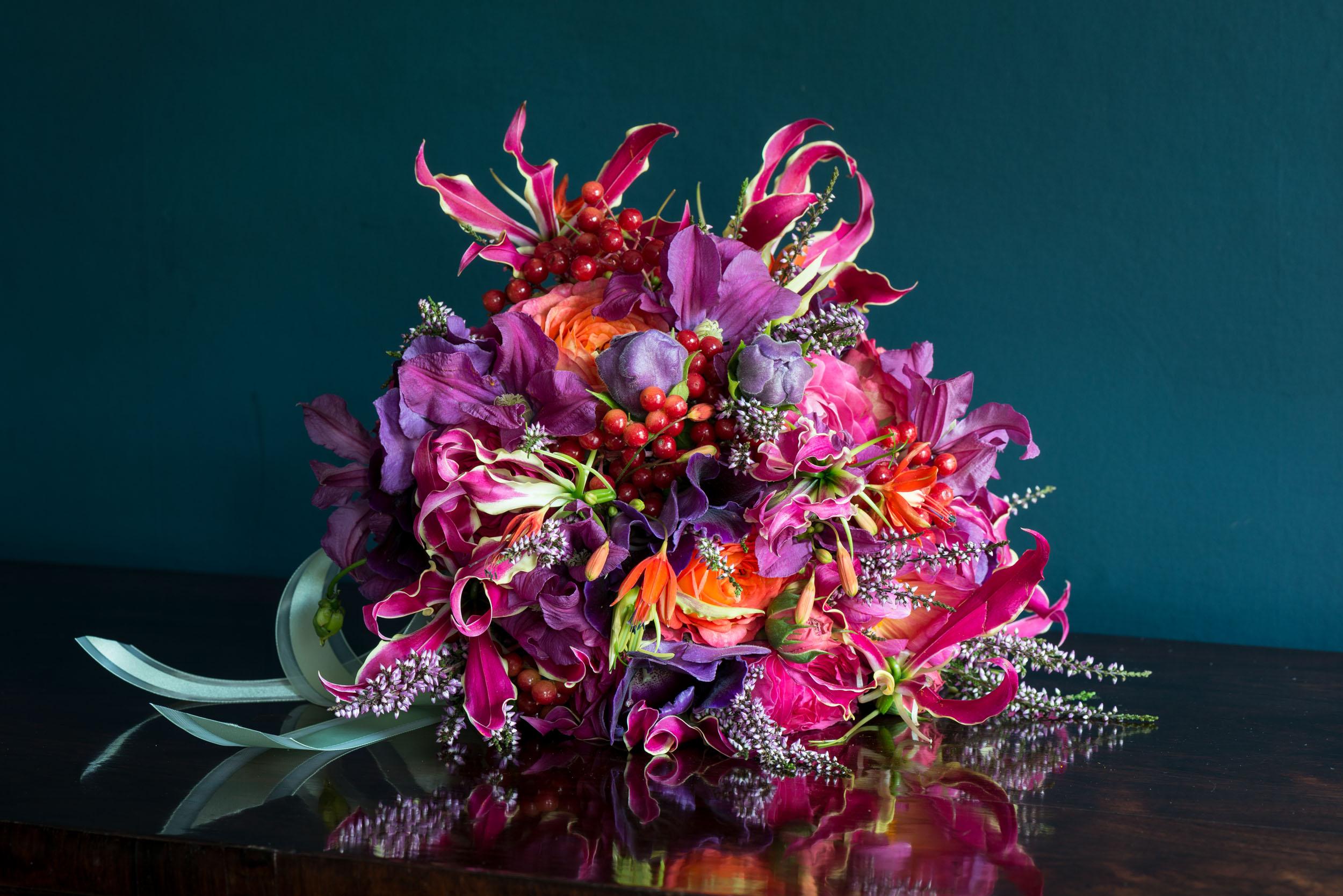DSC_1544_Lillies_Bouquet.jpg