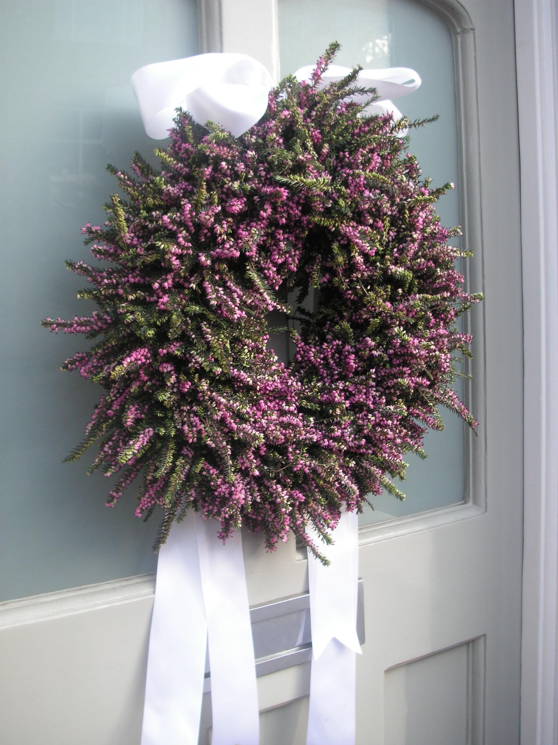 Heather Wreath - Purple2.jpg