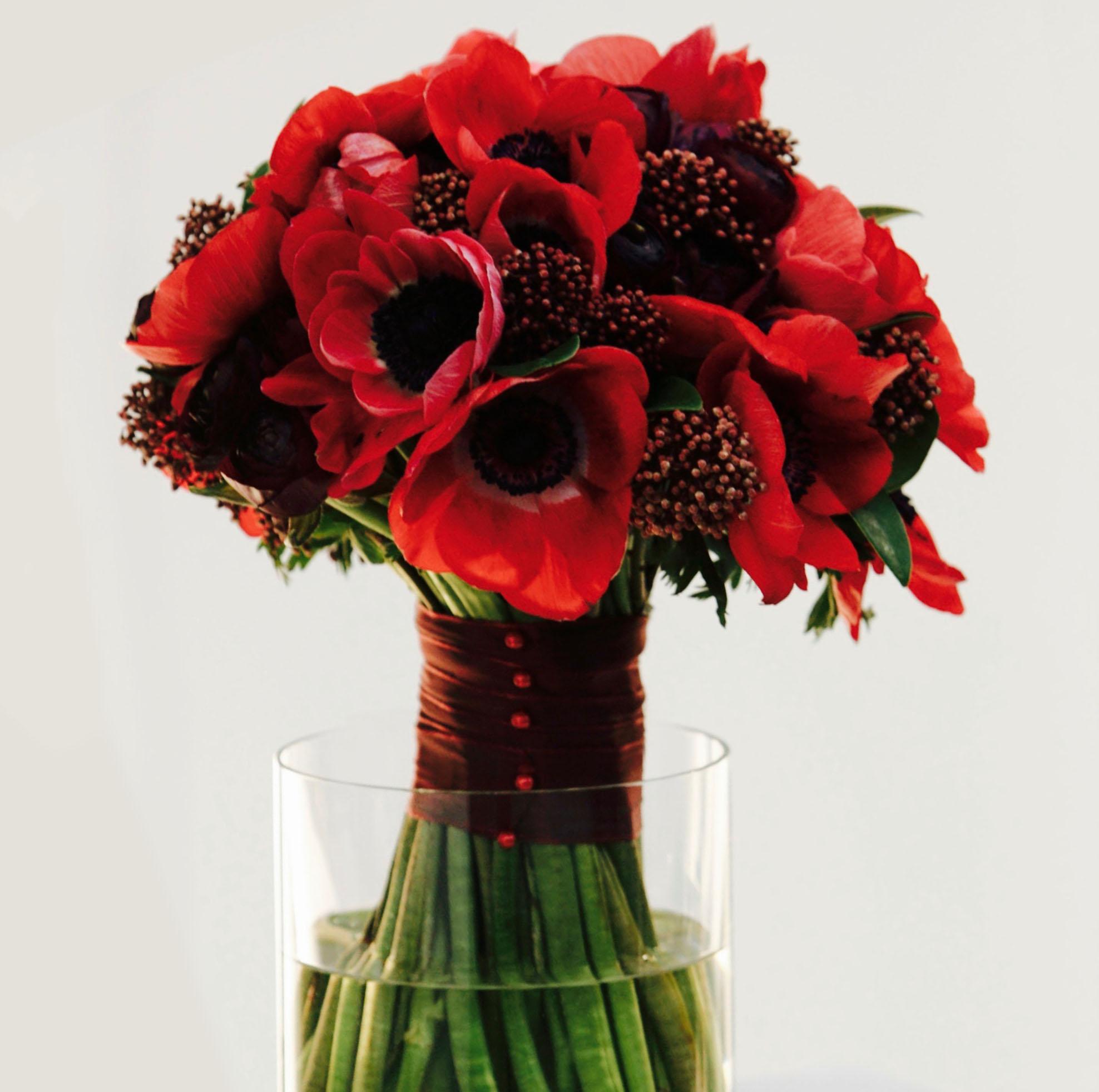 Red summer arrangement.jpg
