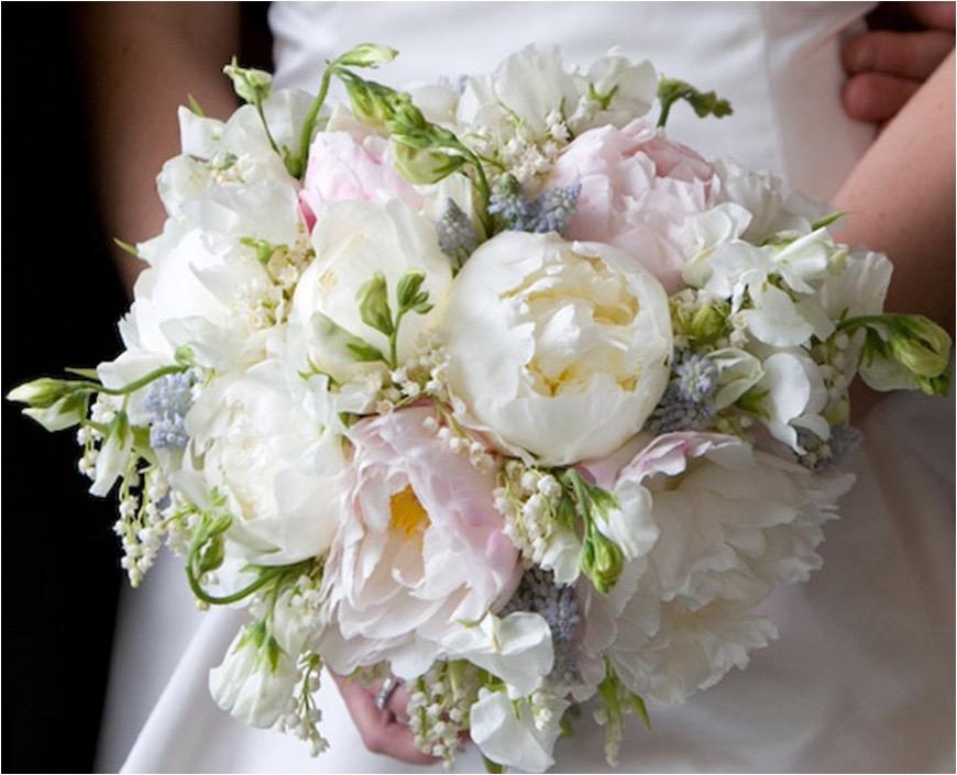 Soft summer bouquet 2.jpg