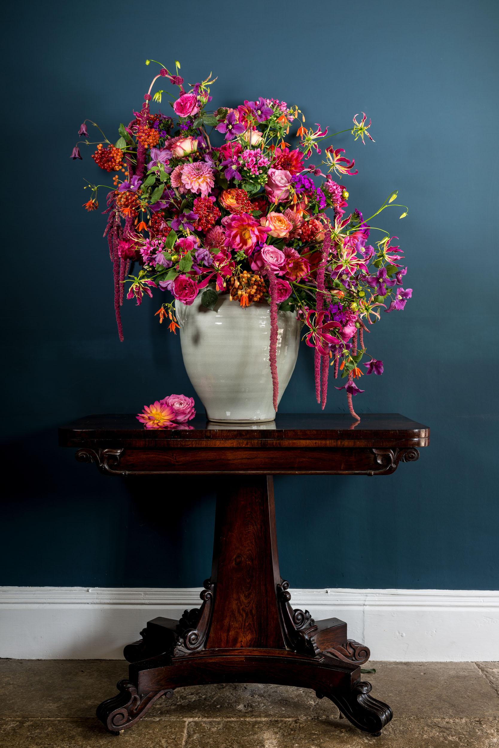 DSC_1406_Flowers_Vase.jpg