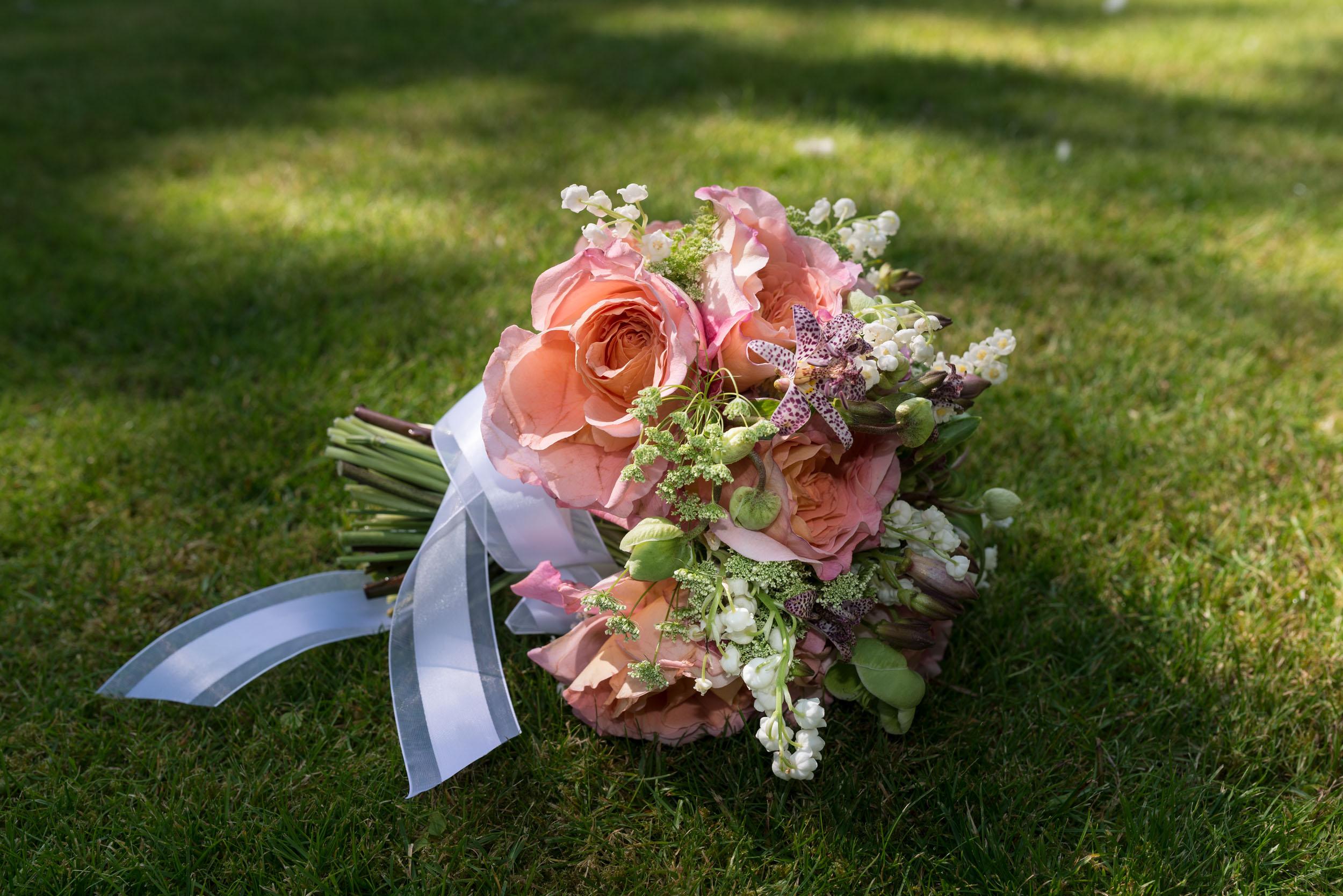 DSC_1642_Rose_Bouquet.jpg